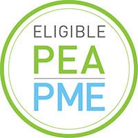Eligible PEA-PME