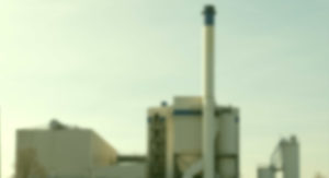 biomass-powerplant