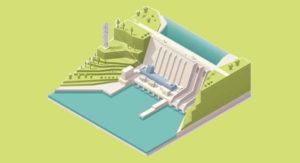hydropower-3